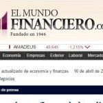 III Estudio de Emociones en Banca 2015 presentado en Madrid por la consultora EMO Insights
