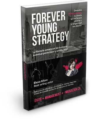 Forever Young Strategy