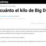 A-cuanto-el-kilo-de-Big-Data