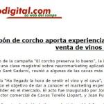 Agrodigital_la_web_del_campo