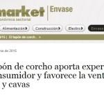 El-tapon-de-corcho-aporta-experiencias-al-consumidor-y-favorece-la-venta-de-vinos-y-cavas