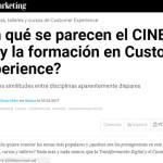 En-que-se-parecen-el-CINE,-la-TV-y-la-formacion-en-Customer-Experience
