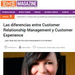 Las-diferencias-entre-Customer-Relationship-Management-y-Customer-Experience