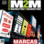 M2MMagazine
