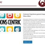 customer-garante-longevidades