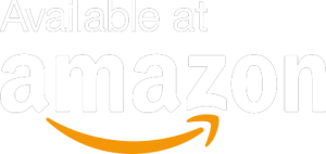 amazon-logo_transparentb