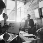Nuevo Curso on line más allá del Customer Experience (Parte II)