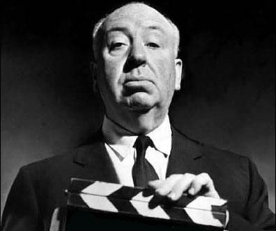"""FANScinology: """"Beyond Customer Experience"""", contado por Hitchcock"""