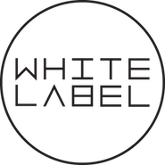 White-Label-LOGO