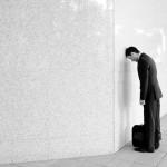 ¿Qué es peor enfadar o decepcionar al cliente?