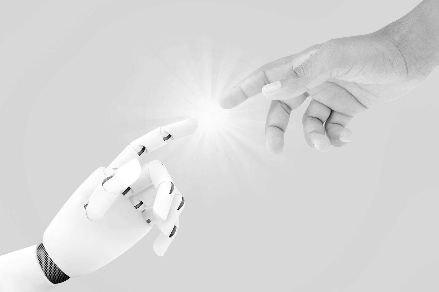 H2H en la era digital: el siguiente reto
