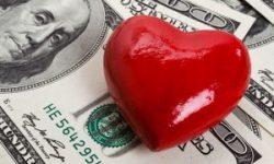 ¿Es rentable invertir en emociones?¿Es sinónimo de éxito?