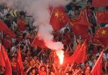 CHINA: Precios (5) – Experiencias (0)