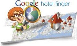 ¿Y si Google se convirtiera en mi competencia?