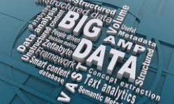 Big Data y Customer Experience
