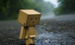 ¿Puede deprimir el Customer Experience?