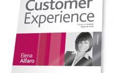 Wolters Kluwer será la editora de «El Abc del Customer Experience»