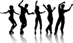 Experiencia en Tienda: Dance Marketing