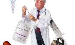 ¿Te pondrías en manos de cualquier médico?  (Mitos y realidades de Customer Experience Measurement (Parte II))