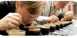 ¿Café para todos?  (Mitos y realidades de Customer Experience Measurement- Parte III)