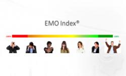Métricas del siglo XXI (Parte II):  EMO Index®