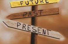 ¿Hacia dónde va el futuro del Customer Experience?
