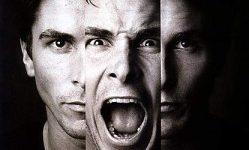 ¿Cómo afectan las emociones básicas al Customer Experience?