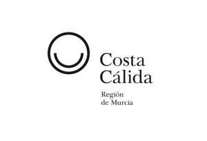 nuevo_logo_costa-calida