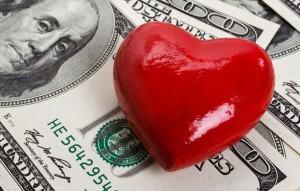 Emociones-y-dinero