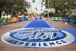 the-american-idol-experience-140815