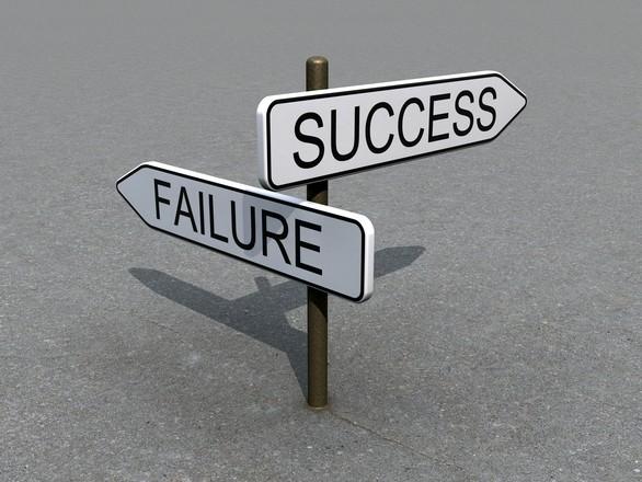 ¡Deja de seguir a la competencia y aplica REINREFA! (Parte I)