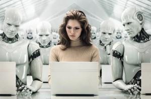 humano vs robot (1)