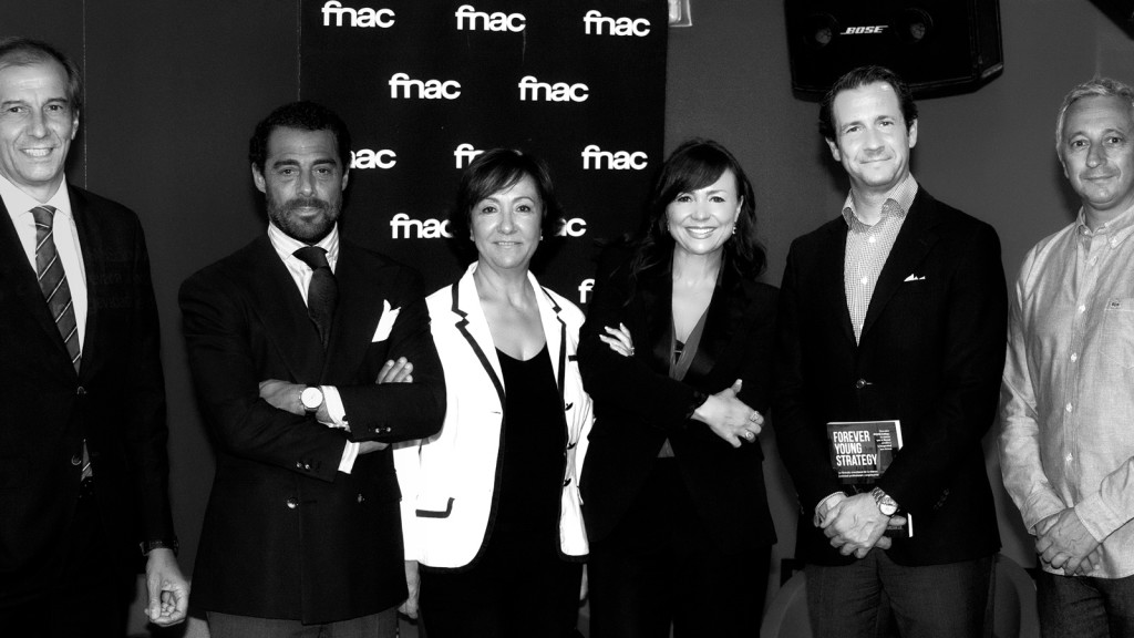 grupo-fnac-callao-color