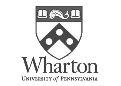 Elena Alfaro referente para Wharton