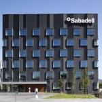 201305161-banc-sabadell-e1426249263112