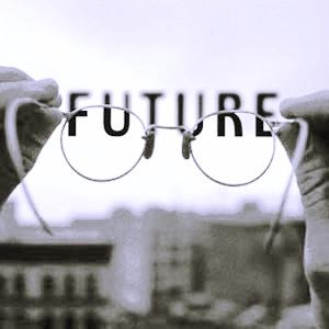 5 predicciones de futuro 2017        (Parte I)