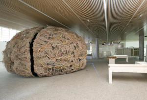 03_museo_burgos_quo_195_full_landscape