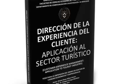 ficticio_tesis