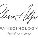 ElenaAlfaro_logo
