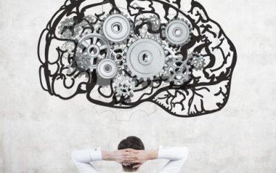 ¿En qué coinciden el dadaísmo, Freud, Kahneman, la neurociencia y la experiencia de clientes? (1ª Parte)