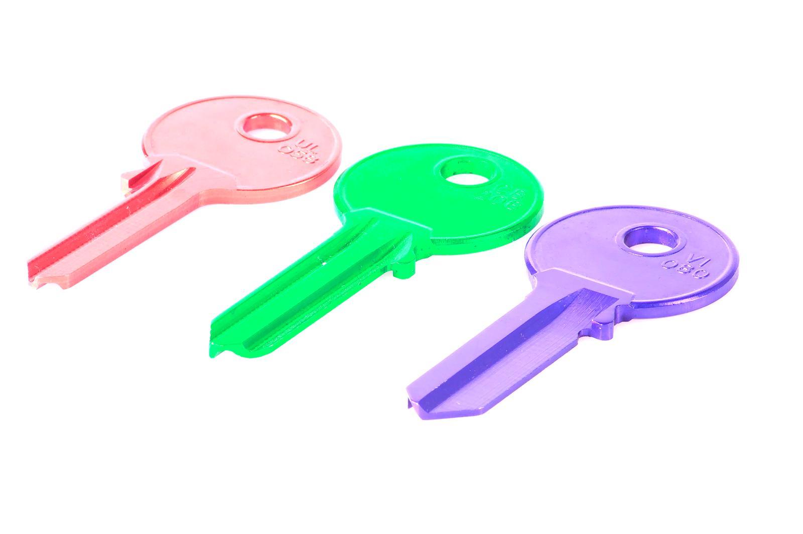 Las 3 claves para una nueva década