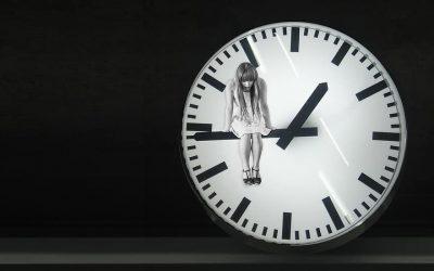 """El """"tiempo emocional"""" y la reputación en momentos de pandemia"""